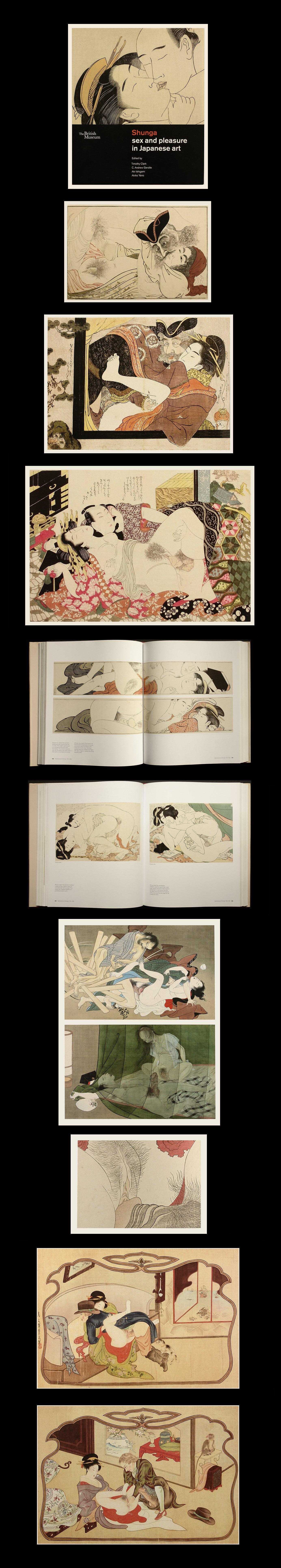 katalog japanesse sex
